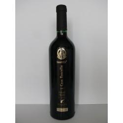 Pinot franc