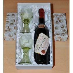Dárková krabička - Pinot noire