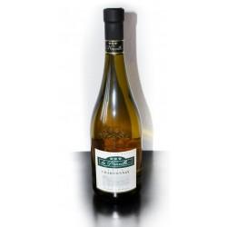 Chardonnay de neuville 2010