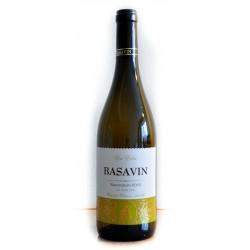 Basavin Sauvignon 2010