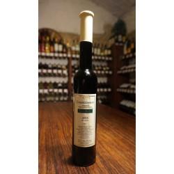 Chardonnay 2013 - ledové