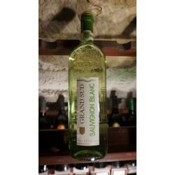 Grand Sud - Sauvignon Blanc 2015