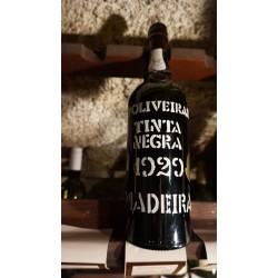 Madeira 1929