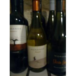 Morandé Chardonnay 2012