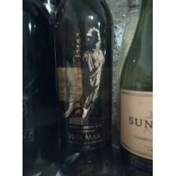 Viňa Mar Chardonnay, reserva 2002